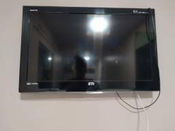 Tv STI 32 polegadas