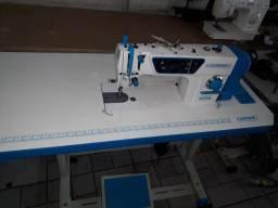 Reta industrial direct drive 110 vts