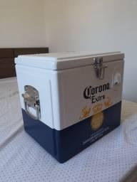 Caixa Térmica (Cooler) Corona 15 l