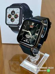 Relógio inteligente Smartwatch DTX original!!