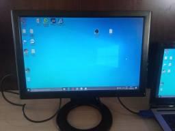 Monitor 15 polegadas