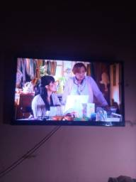 Tv lg 42 full hd