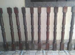Balaustre Cuba Frigideira Jarra