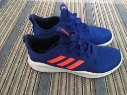 Tênis Adidas Fluidflow Original