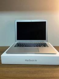 MacBook Air i5 novissimo