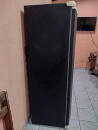 Geladeira Refrigerador Consul Frost Free 300L