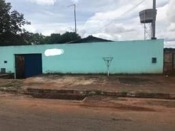 (N) Casa na Marambaia R$ 80.000
