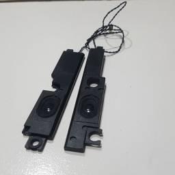 Autofalantes internos para Notebook Lenovo T430