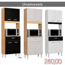 #unamoveis ?? cozinhas direto da fábrica! *