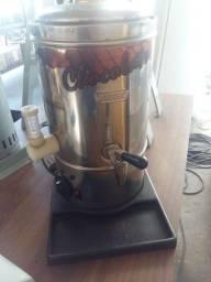 Chocolateira Universal 5 litros Semi Nova