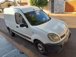 Renault Kangoo Express 2012 1.6 16v