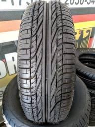 01 Unidadde Pneu Novo 195/60 R15 P6000 Pirelli - ( Dispomos somente de 01 Unidade )