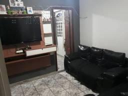 RIBEIRãO DAS NEVES - Apartamento Padrão - Veneza