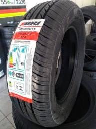 Pneu Novo 175/65 R14 Premium F1 Marca Xbri ( Promoção )