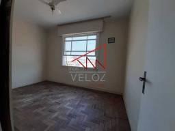 Apartamento à venda com 3 dormitórios em Glória, Rio de janeiro cod:LAAP31526