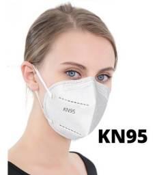 Mascara N95 (Anvisa)