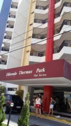 Aluga-se apartamento diferenciado  caldas novas sexta a domingo 450 reais o pacote