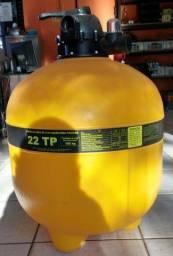 Filtro Jacuzzi 22 TP - NOVO!!!