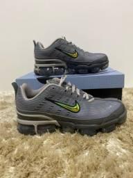 Nike VaporMax 360 Iron Grey