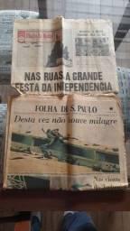 Jornal de 1974