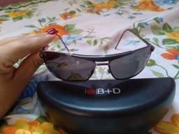 Óculos de sol B+D Readers Original