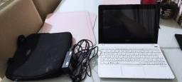 Asus X102BA touch screen  - Reparo ou usar peças