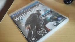 Jogos de PS3 (Playstation 3)