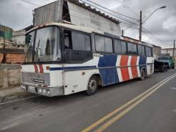 Ônibus 330 Diplomata