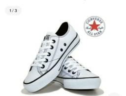 Tênis Converse All Star 35
