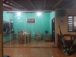 Venda de Chacara em Guararema