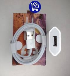 Carregador Para iphone (entrega grátis)