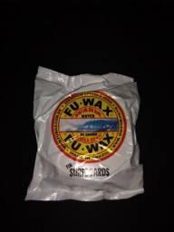 Parafina fu-wax