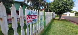 Casa com 3 dormitórios à venda com 235 m² por R$ 350.000 no Jardim Nacional em Foz do Igua