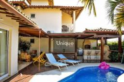 Casa com 4 dormitórios à venda, 283 m² por R$ 2.200.000,00 - Ferradura - Armação dos Búzio