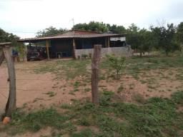 Título do anúncio: Sítio à venda com 2 dormitórios em Rosário oeste, Rosário oeste cod:BR0OU12309