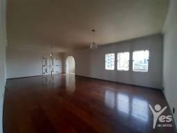 Apartamento com 03 quartos sendo 01 suíte, 03 vagas de garagem, Vila Assunção, Santo André