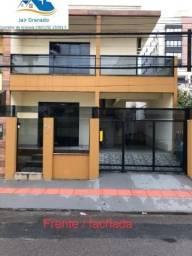 Casa à venda com 3 dormitórios em Nações, Balneario camboriu cod:SB00227