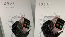 Smartwatch iwo 12 lite Pro ( Frete Grátis )