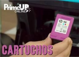 Título do anúncio: Entrega Grátis no ABCD e centro de São Paulo e parcelamento sem Juros