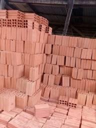 Deco tijolos