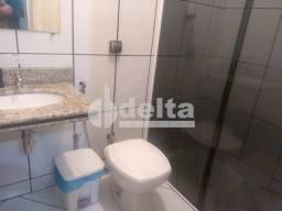 Casa à venda com 3 dormitórios em Shopping park, Uberlandia cod:34287