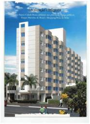 Apartamento residencial para venda, Cidade Baixa, Porto Alegre - AP2703.