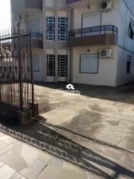Apartamento à venda com 3 dormitórios em Passo d'areia, Santa maria cod:100390