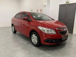 Chevrolet PRISMA Sed. LT 1.0 8V FlexPower 4p