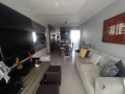Apartamento para venda tem 114 metros quadrados com 3 quartos nas Graças - Recife - PE
