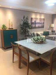 Título do anúncio: Apartamento à venda, 175 m² por R$ 940.000,00 - Lidice - Uberlândia/MG