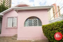 Casa para alugar com 1 dormitórios em Mandaqui, São paulo cod:66624