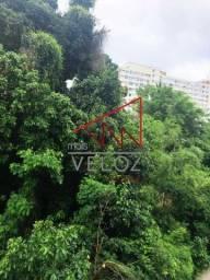Apartamento à venda com 3 dormitórios em Laranjeiras, Rio de janeiro cod:LAAP31247