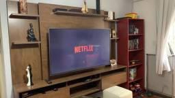 Painel para tv ate 55 polegadas e tv