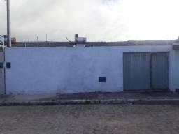 Residencial Denison Amorim, Marechal Deodoro